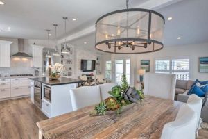 Livable and Clean Remodeling in Gulfport