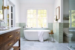 Professional Bathroom Remodeling in Gulfport